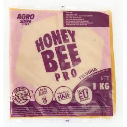 Ciasto Honey Bee Pro 1kg