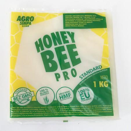 Pokarm dla pszczół standard 1kg
