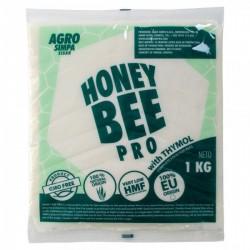 Krmivo pro včely s Tymolem 1kg