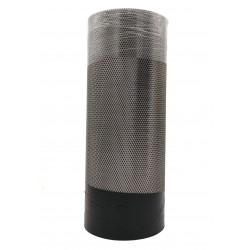 Včelařská síť - nerezová ocel šířka 420mm x 10 b.m