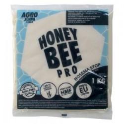 Krmivo pro včely  Nosema stop 1kg
